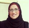 Prof. Dr Wafaa A Kaf