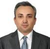 Prof. Dr Erkan Karatas