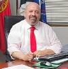 Dr Paulo Sargento