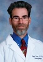 Asst. Professor Robert Perna