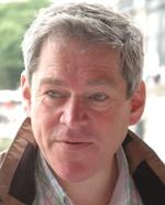 Dr Joost Mertens
