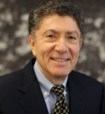 Professor Jay Finkelman
