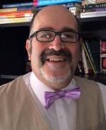 Professor Robert D Friedberg