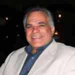 Dr Joseph Tramontana