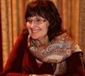 Dr Kathryn Seifert