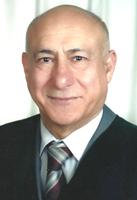 Dr Abdul Jabbar Nasir