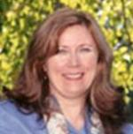 Professor Ann Leonard-Zabel