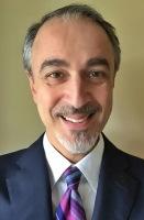Dr Victor Zelek