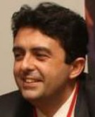 Assoc. Professor Konstantinos N Fountoulakis
