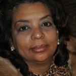 Dr Nina E Tocci
