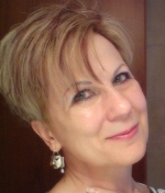 Professor Zoe Bablekou