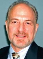 Dr Jay Tarnow