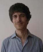 Assoc. Professor Roberto Maniglio
