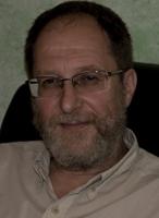Assoc. Professor Vladimir Lerner