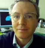 Professor Andrea Federspiel