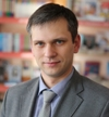 Dr Pavel A Kislyakov