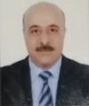 Professor Mohamad Qasim Abdullah