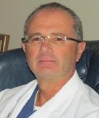 Dr Guillermo Godoy