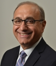 Dr Adel M Zauk