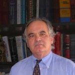Professor Antonio Dessanti