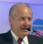 Dr Carlos Troconis