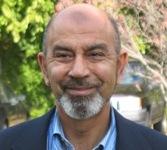 Dr Sohail Rana