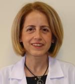 Dr Fatma Mujgan Sonmez