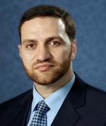 Dr Hossam Mohamed Al Tatari