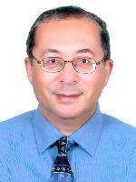 Professor Sami El Shimi