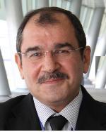 Dr Mahmoud Saleh Elhalik