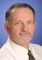 Dr Ron Waldrop