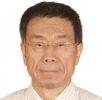 Professor Fuyong Jiao