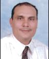Assoc. Professor Mohannad Mannaa