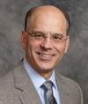 Dr Jeffrey Shenberger