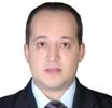 Dr Yasser Elborai