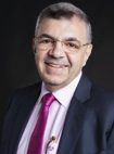 Dr Khaled El Atawi
