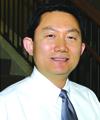Assoc. Professor Yang  D Teng