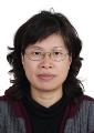 Professor Qionglan Yuan