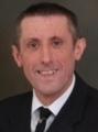 Dr Peter Hollands
