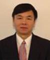 Assoc. Professor Jia Qiang He