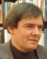 Dr Abdulkader Rahmo