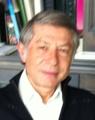 Dr Igor Sherman