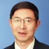 Professor Hong Hu