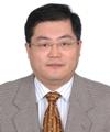 Professor Xiaodong Wang