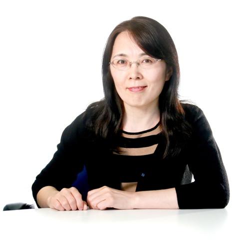 Dr Danmei Sun