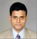 Professor DP Chattopadhyay