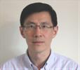 Professor Jinsong Shen