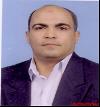 Prof. Dr Alsaid Ahmed Almetwally