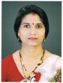 Professor Smriti Agarwal