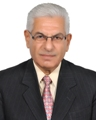 Prof. Dr Taher Kaddar